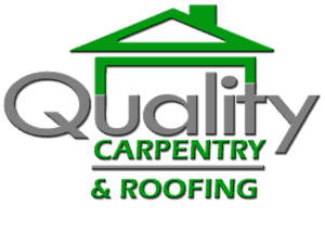 Quality Carpentry and Roofing